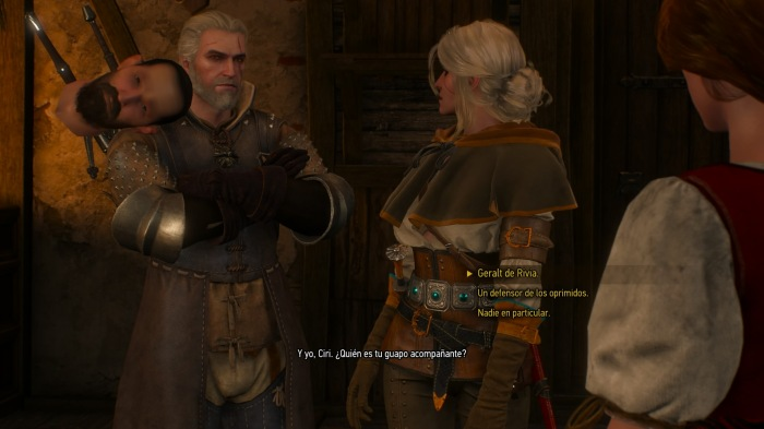 The Witcher 3: Wild Hunt_20150510153150