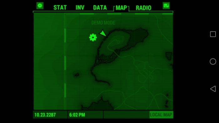 08234924-photo-fallout-pip-boy