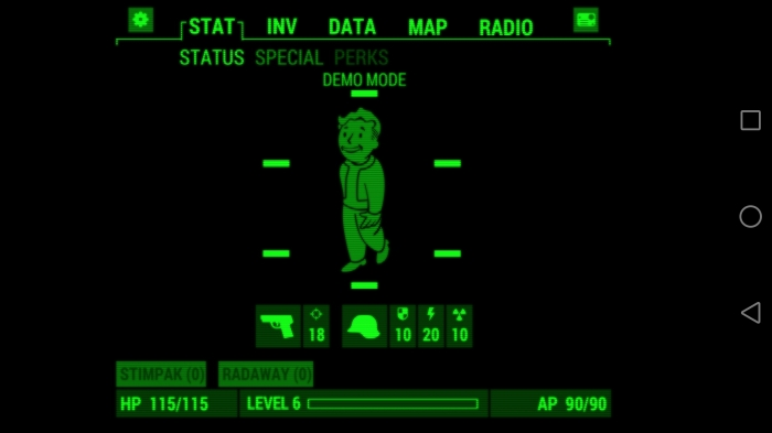 08234928-photo-fallout-pip-boy