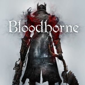 302471-bloodborne-playstation-4-front-cover