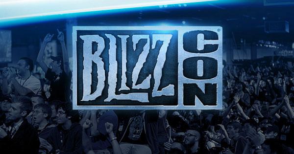 blizzcon20142