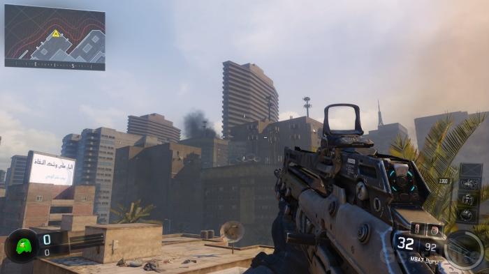 call-of-duty-black-ops-3-direct-feed-screenshots-18