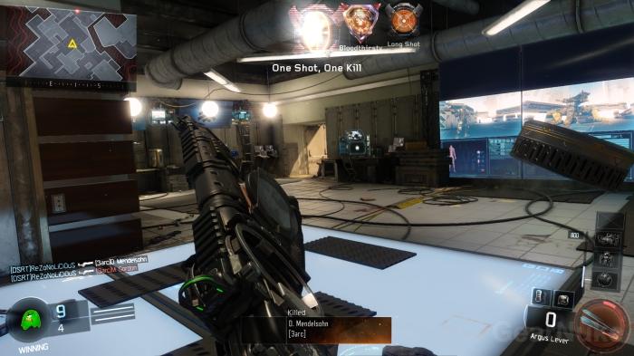 call-of-duty-black-ops-3-direct-feed-screenshots-20
