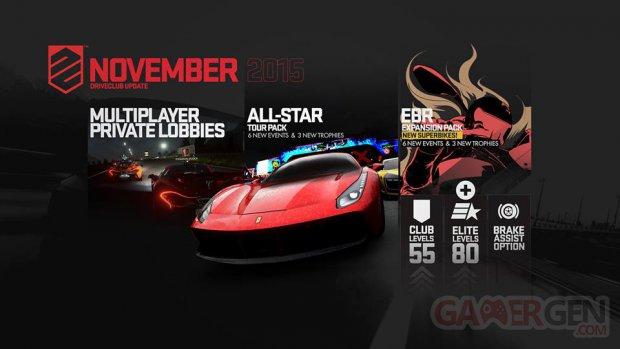 driveclub-mise-a-jour-novembr_09026C015D00821536