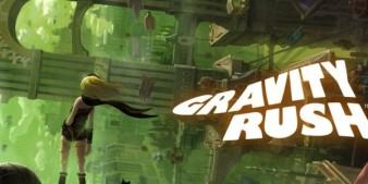 Gravity-Rush1