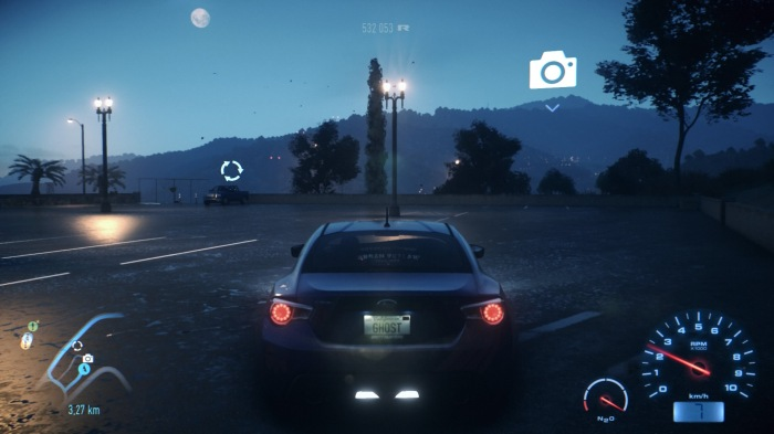 Need for Speed™_20151107161201