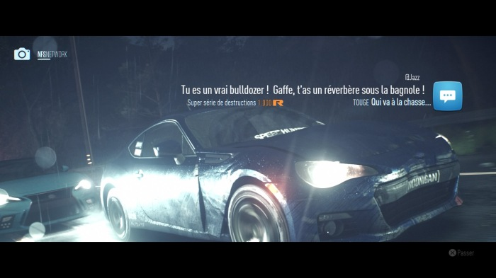Need for Speed™_20151107164150