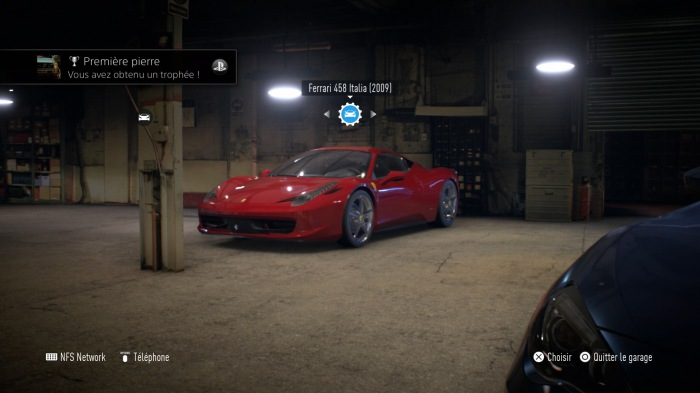 Need for Speed™_20151107205544