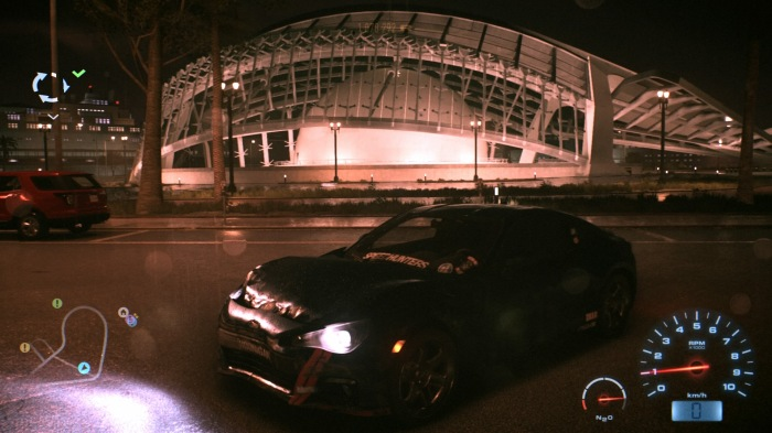 Need for Speed™_20151108103622