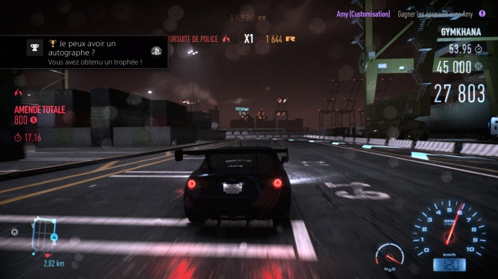 Need for Speed™_20151114175408