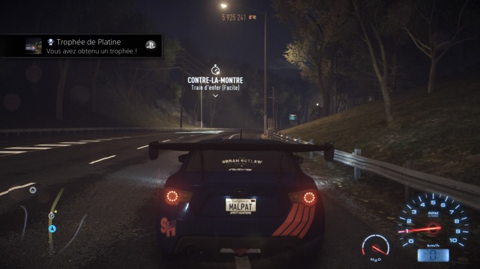 Need for Speed™_20151116171256
