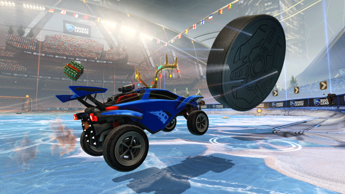 RocketLeague_Multi_Editeur_008