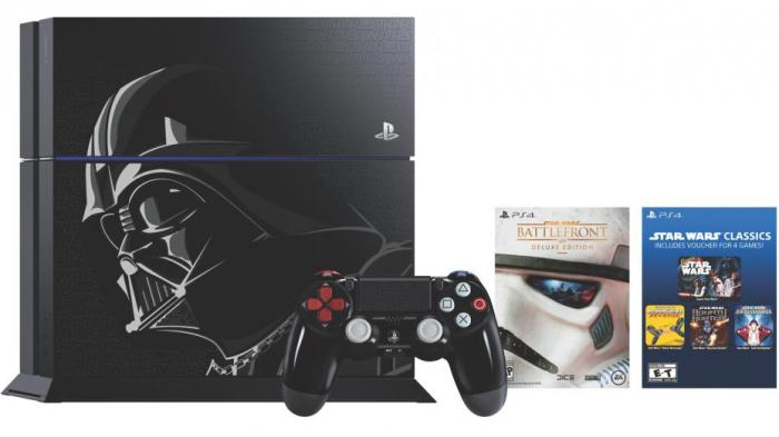 une-console-ps4-dark-vador-collector