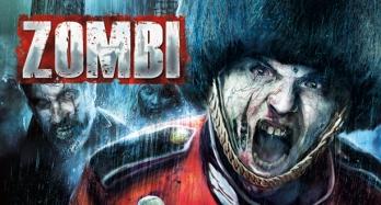 zombi_hero