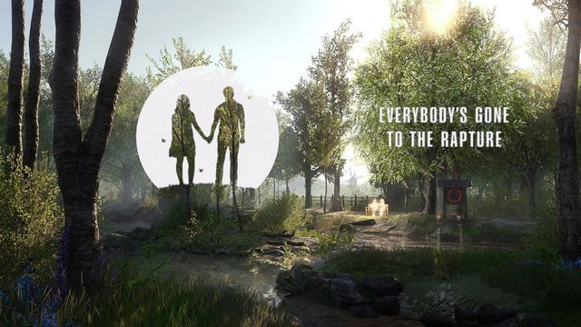 "Résultat de recherche d'images pour ""everybody's gone to the rapture"""