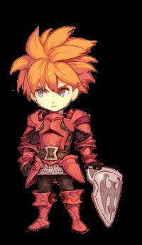 ch_hero_ill