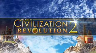 Civilization-Revolution-2-logo