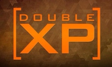 cod_aw_double_xp