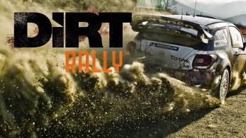 dirt_rally_header