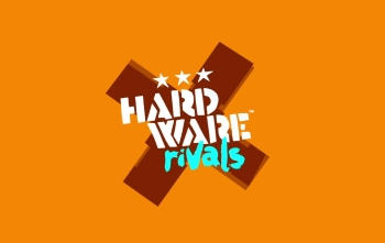 hardware-1443617817