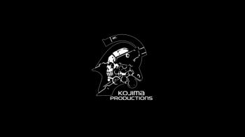 Kojima-Productions2