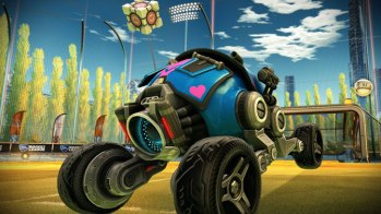 Le-pack-Portal-pour-Rocket-League