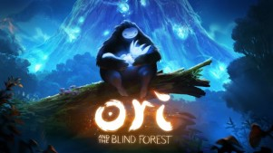 Ori-and-the-Blind-Forest-Logo-720x405