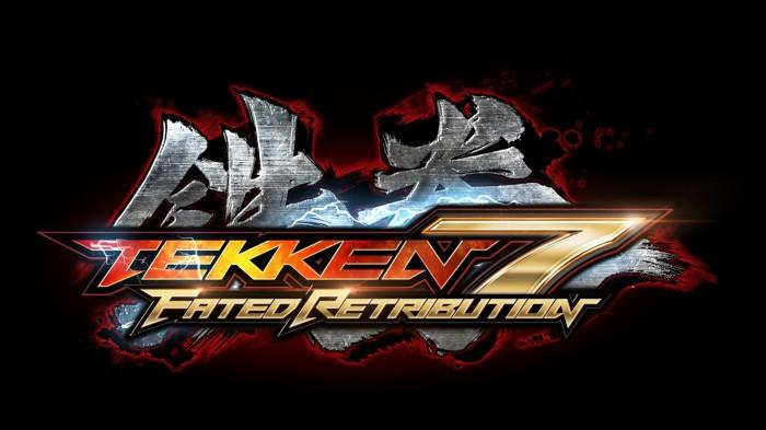 tekken-7-fated-retribut-566d2d019b7eb