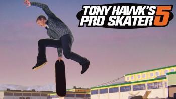 Tony-Hawk-5
