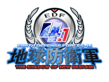 1419506002-earth-defense-force-4-1-the-shadow-of-new-despair