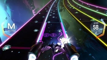 2750344-amplitude_screenshot_1