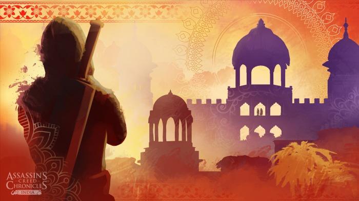 ACC_SCR_INDIA_Cutscene_wm_1427796936.0