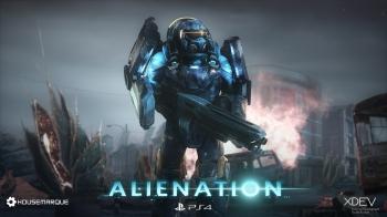 alienationscreenshot4