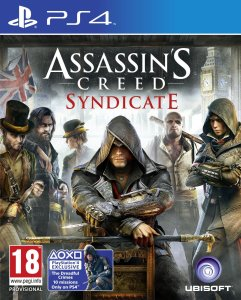 assassins-creed-syndicate-jaquette-ME3050555963_2