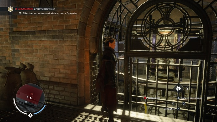 Assassin's Creed® Syndicate_20151231165829