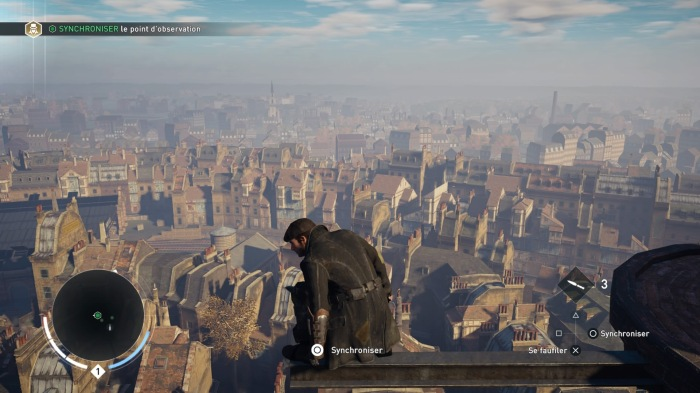 Assassin's Creed® Syndicate_20151231171756