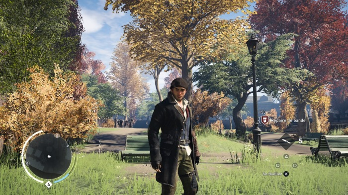Assassin's Creed® Syndicate_20160103110835
