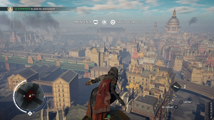 Assassin's Creed® Syndicate_20160107145645