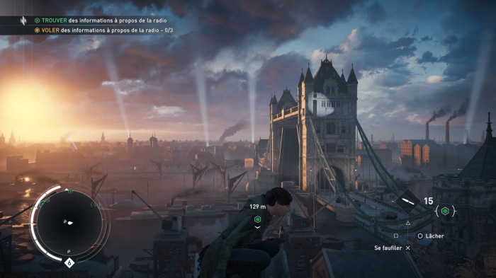 Assassin's Creed® Syndicate_20160108165445