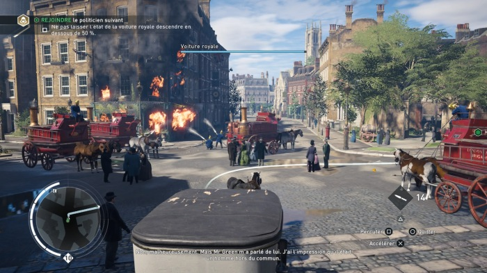 Assassin's Creed® Syndicate_20160119170009