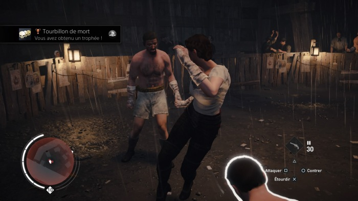 Assassin's Creed® Syndicate_20160125173721