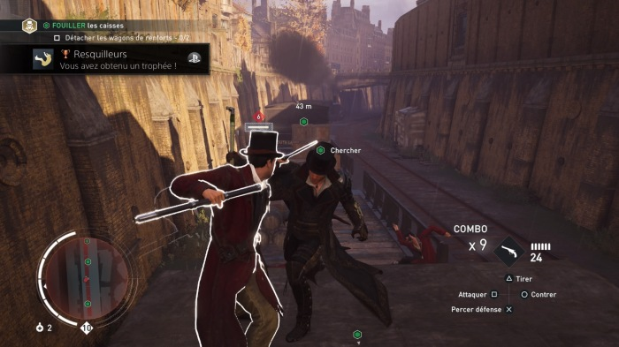 Assassin's Creed® Syndicate_20160128170403