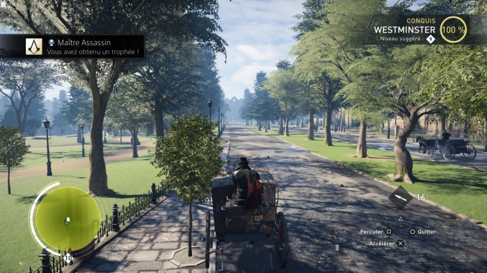 Assassin's Creed® Syndicate_20160129173107