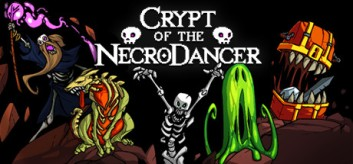 crypt-of-the-necrodancer-jaquette-ME3050383271_2
