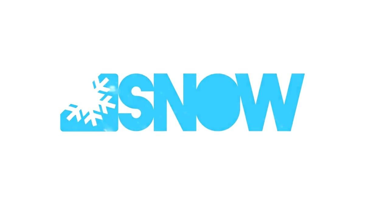 Descendre les pistes enneigées de Snow avec le PS VR!
