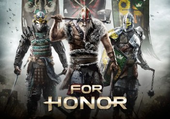 For_Honor_604x423