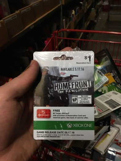 homefront-rev-date-may