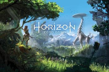 horizon-zero-dawn-06-14-15-1-1434492556