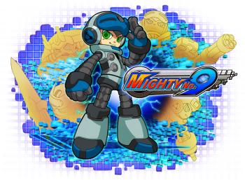 MIGHTY_mainart0826_fix