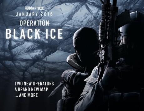 Op-black-ice-image-rainbow-six-siege